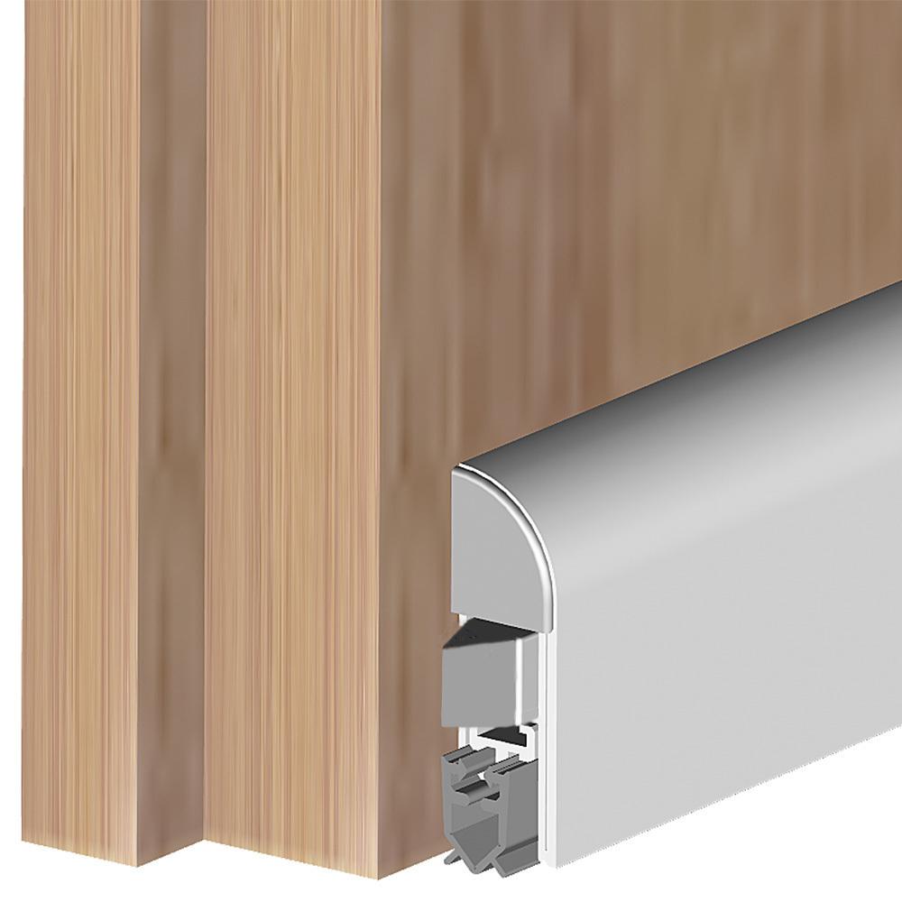athmer wind ex t rdichtung in 3 farben 4 l ngen ab 26 90. Black Bedroom Furniture Sets. Home Design Ideas
