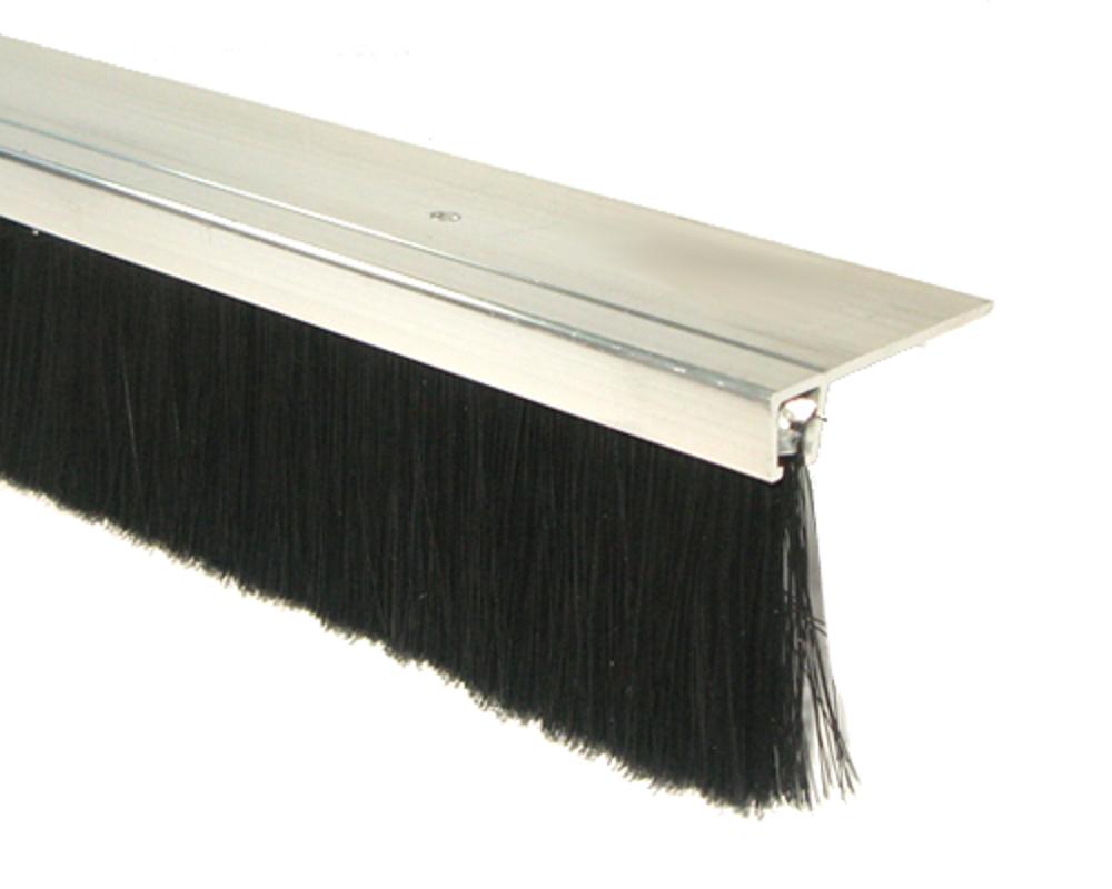 ibs l pp b rstendichtung 1 m x h he 36 mm. Black Bedroom Furniture Sets. Home Design Ideas