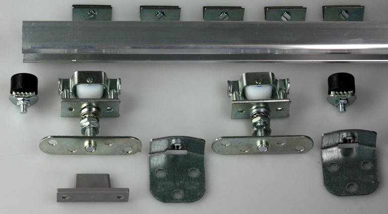Schiebetürbeschlag außenbereich  Schiebetürbeschläge für den Innen und- Aussenbereich Ideal für ...