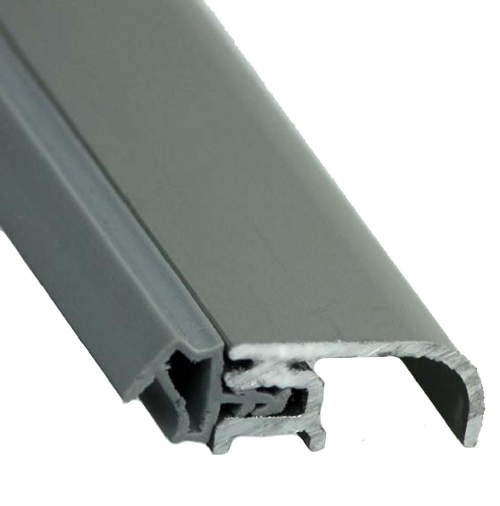 athmer unitherm fas 20 alu 200 cm 9 45 euro m in silber eloxiert 26 mm. Black Bedroom Furniture Sets. Home Design Ideas