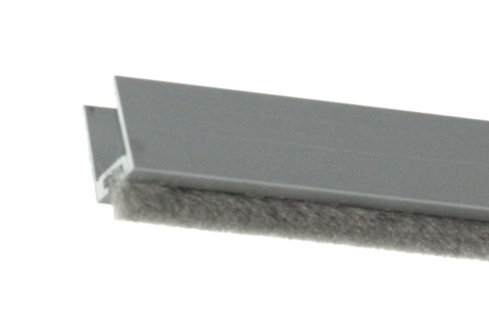 b rstendichtung gdp 8 8 glasdichtung f r 8 mm glas glast rdichtung 1 m. Black Bedroom Furniture Sets. Home Design Ideas