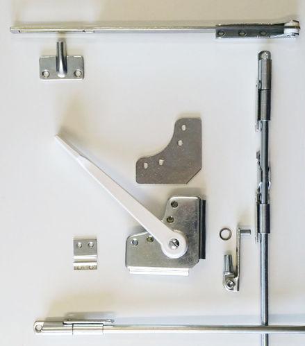 09 beschlaege fenster krakow tischlreibedarf. Black Bedroom Furniture Sets. Home Design Ideas