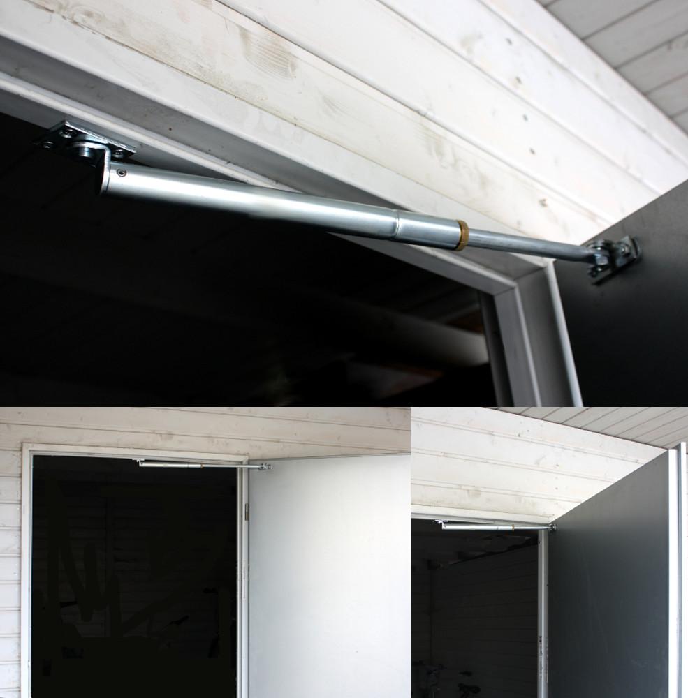t rbremse kws verzint t rfeststeller. Black Bedroom Furniture Sets. Home Design Ideas