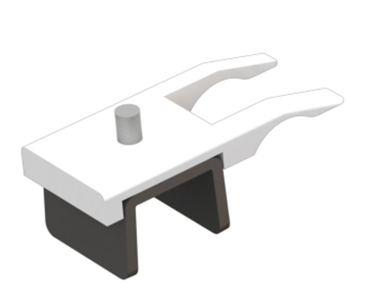 helm 73 garnitur art 007361 f r eine einfl gelige. Black Bedroom Furniture Sets. Home Design Ideas