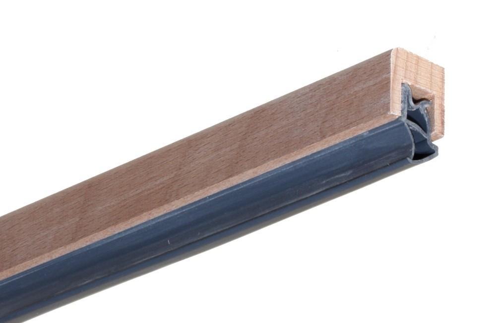 Athmer unitherm slide 22 22 250 cm 16 90 m for Athmer rundumdicht